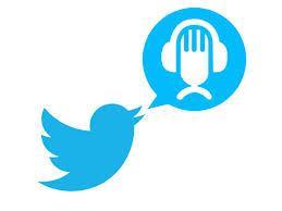 influencia-Twitter-Bolsa