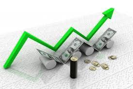 2014 y dividendos