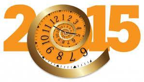 2015 y los brokers