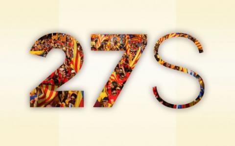 27S-Bolsa-Binarias