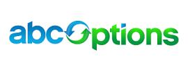 abcoptions-herramientas