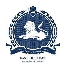 Abrir cuenta Banc de Binary