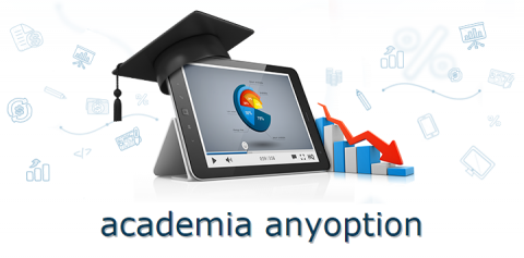 academia-any-option