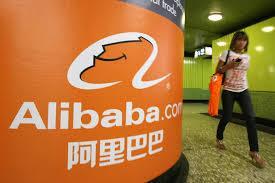 alibaba-bolsa-china