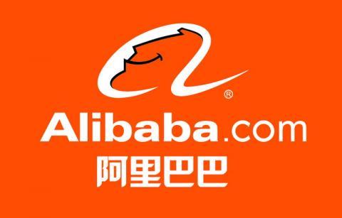 alibaba-nuevos-negocios