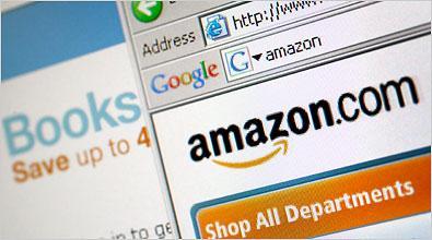 Amazon crea su moneda para operar