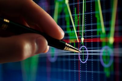 analisis-tecnico-chartista