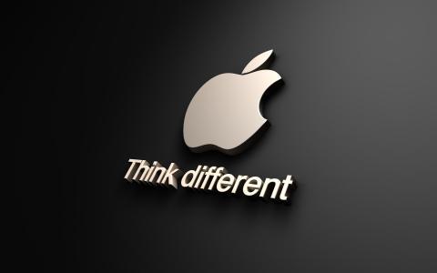 apple-resultados-bolsa