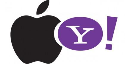 apple-yahoo-binarias