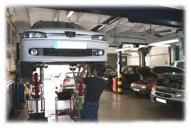 Los automóviles más fiables y binarias