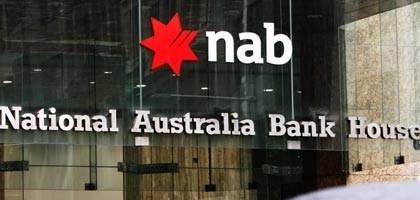 Banc de opción binaria suspendida