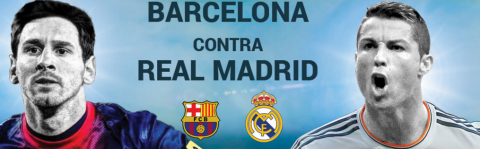 AnyOption-clásico-realmadrid-barcelona
