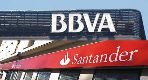 bbva-santander-binarias