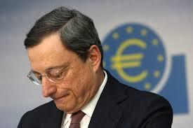El BCE y la banca
