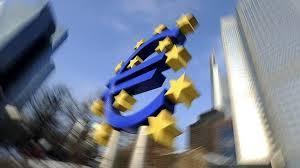 El BCE estresa a la banca