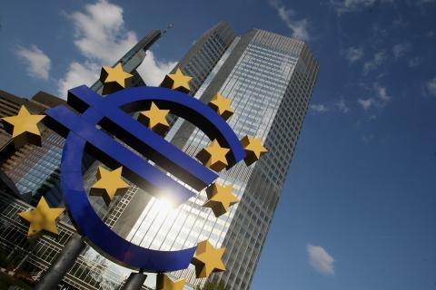 bce-euro-binarias