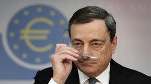 El BCE y los tipos de interés