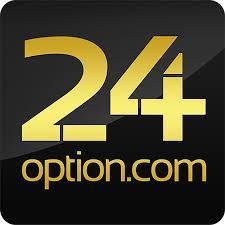 Webinar opciones binarias