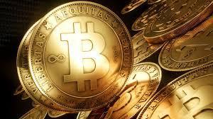 La divisa Bitcoin aparece con fuerza en el mercado online