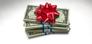 Los brokers ofrecen bonos alregistrarte en ellas