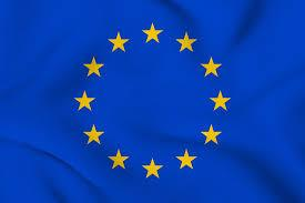 Opciones binarias brexit