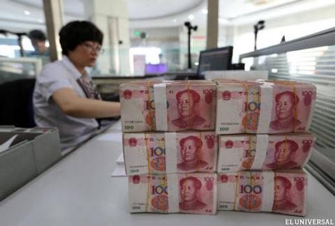 caída-yuan-binarias