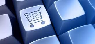 comercio-electrónico-binarias