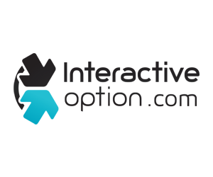 cuentas broker interactive option