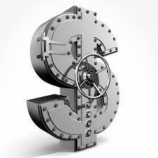 dinero-seguro