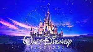 Operar en opciones binarias con acciones de Disney