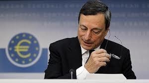 El discurso de Draghi