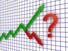 Estrategia de duplicar el valor de inversión