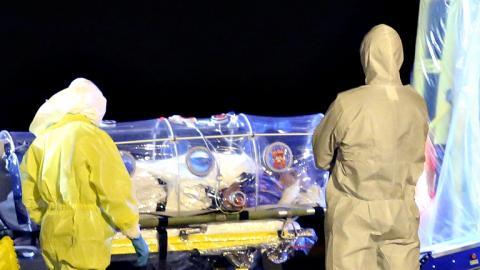 ebola-golpea-bolsa