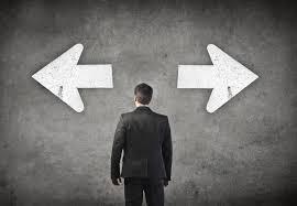 Invertir en opciones binarias foro