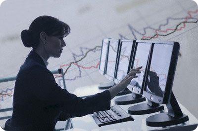 Invertir en contra de la dirección del mercado