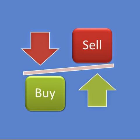 estrategia-correlación-pares