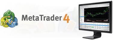 estrategia-metatrader4-binarias