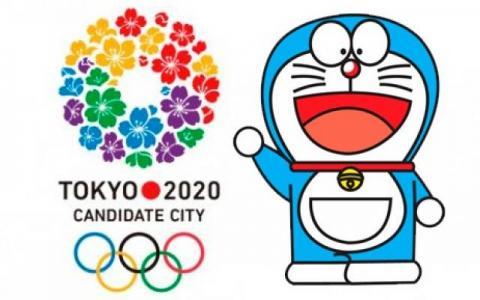 Tokio ciudad ganadora de los JuegosOlímpicos 2020
