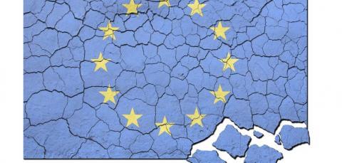 El euroescepticismo