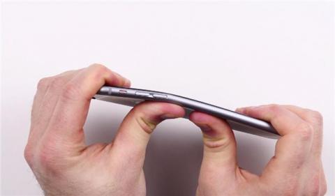 Opciones binarias iphone