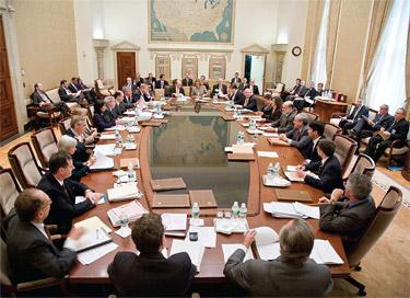 La reunión del FOMC cita importante de la semana