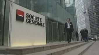 Societé Générale