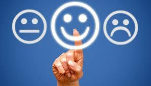 gestión-emociones-opciones-binarias
