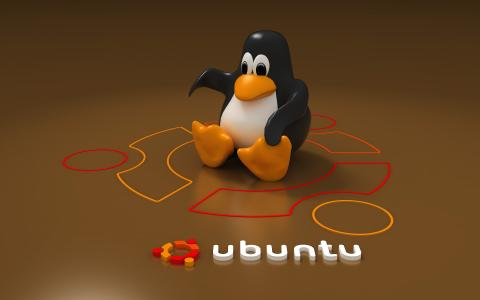 google-apple-ubuntu