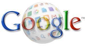 Google y la banca