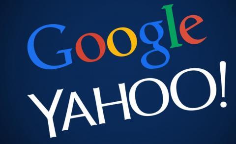 google-yahoo-binarias