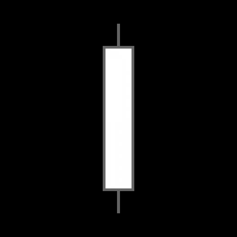 gran-vela-blanca