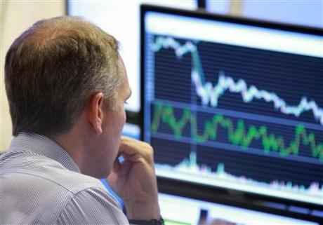 buenos hábitos para el inversor en bianarias