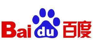 Historia de Baidu