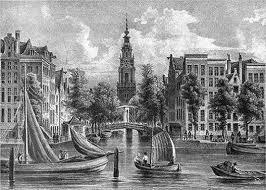 Holanda s. XVII